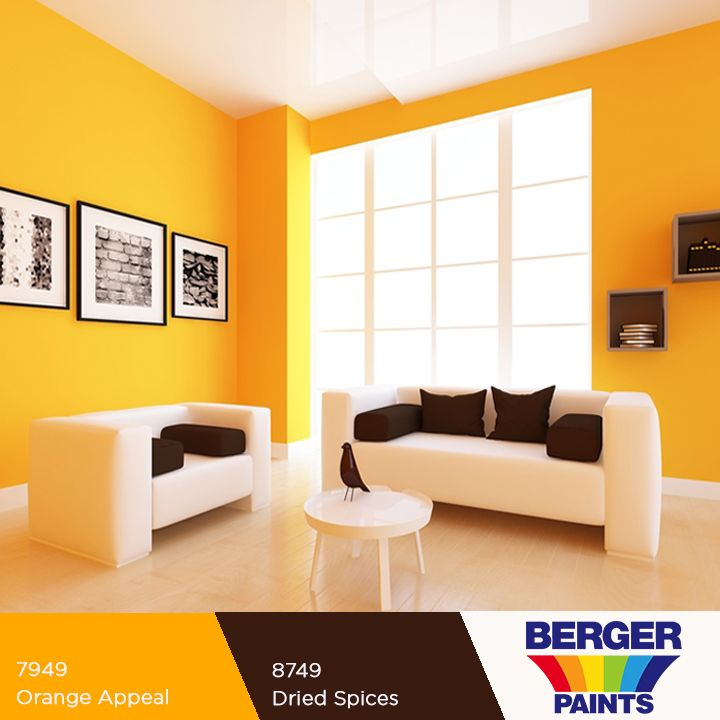 Brighten a dull living room by working yellow into the palette this warm versatile color adds an instant ray of sunshine to any space and is easy to