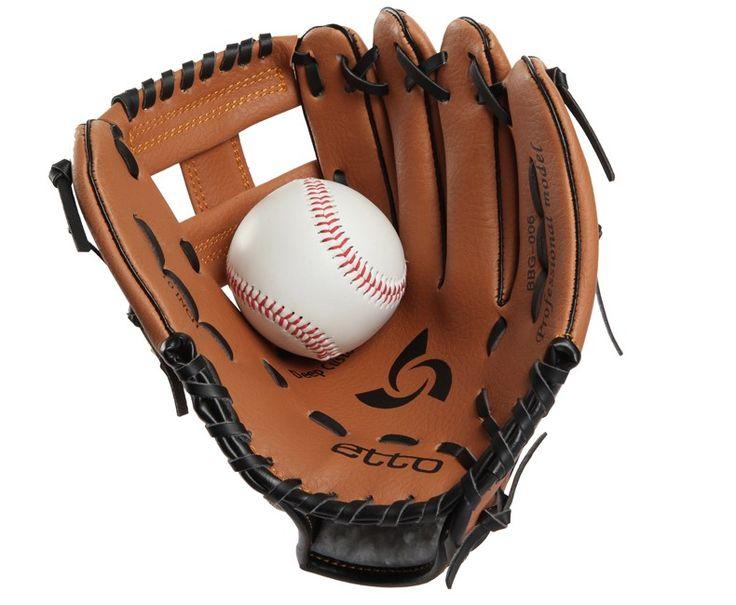 Barato Novo 11 polegada, 10 polegada passo rápido Softball couro luva luvas de Softball lançador de beisebol etto esportes ao ar livre, Frete grátis, Compro Qualidade Beisebol & Softbol diretamente de fornecedores da China:        Bem-vindo                                                        Grátis: