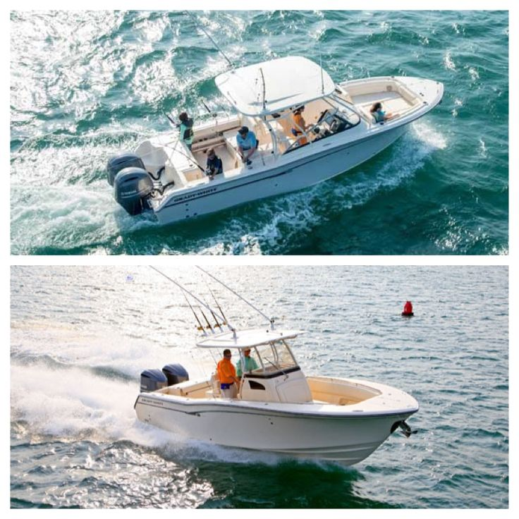 25 best ideas about dual console boat on pinterest golf for Best boat for fishing and family