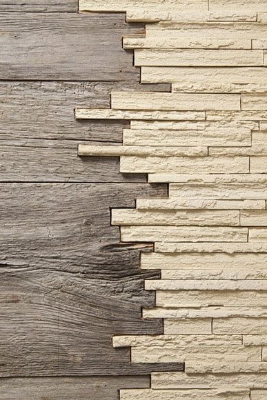 these would be lovely foundation colors for a room- then add color 50/50 @Alli Rense Rense Thorp