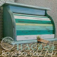 http://renovardesign.com/transformation-tuesday-beach-style-bread-box-make-over/