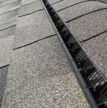 19 Best Attic Ventilation Images On Pinterest Roofing