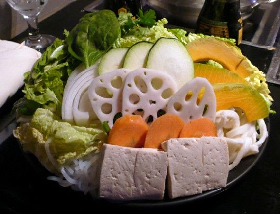 #HOTPOT #SHABU SHABU #SOUP How to Make Hot Pot / Shabu Shabu Soup Recipe - Please like share repin Thanks!