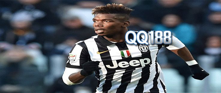 Achieving what you want even at an early age could definitely be something that you should be proud of, the same with one of the best footballers named Paul Pogba. At a young age, he already has a great career in football and his personal life as well. Read on the article to know more about the said football player. Paul Labile Pogba is known as French professional football player
