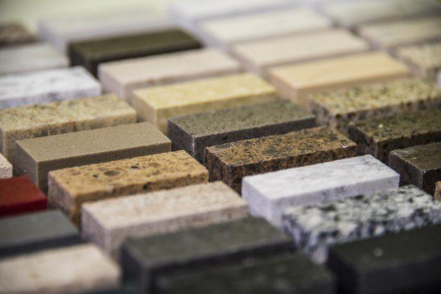 Wie Man Granit Arbeitsplatten Versiegelt Granitarbeitsplatten Man Versiegelt Wie Granit Arbeitsplatte Arbeitsplatte Und Granit