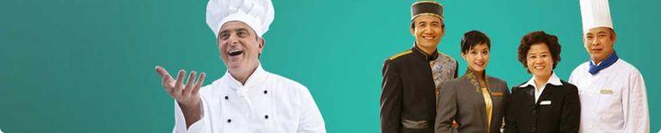 Best 25 hotel uniform ideas on pinterest waiter uniform for Spa uniform dubai