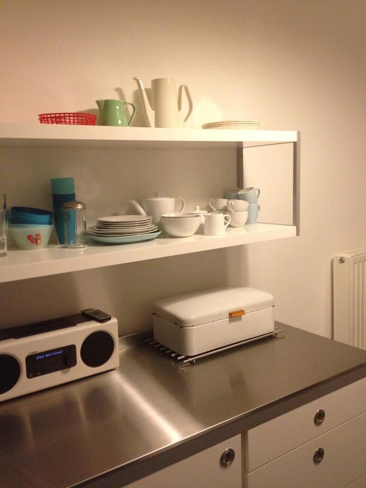 Ikea Udden Freestanding Kitchen – Nazarm.com