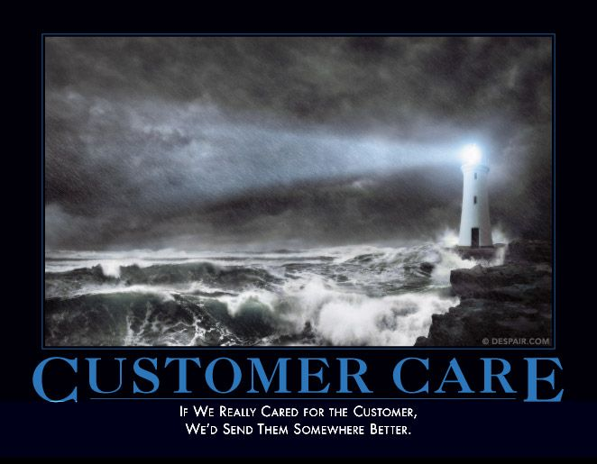 funny motivational posters for office. demotivational lighthousefunny signsfun stuffdemotivational postersfunny funny motivational posters for office