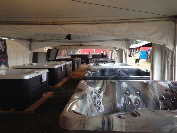 Les 26 meilleures images du tableau Kelowna Hot Tub Tent Events ...