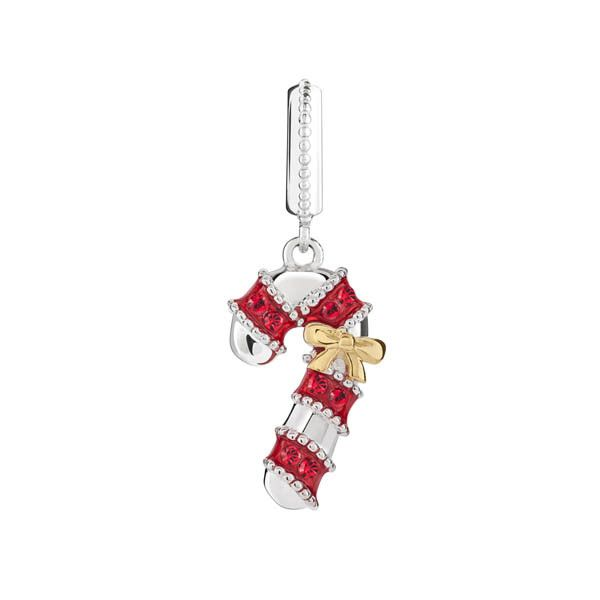 Chamilia Candy Candy Charm – Christina's Unique Accessories & More
