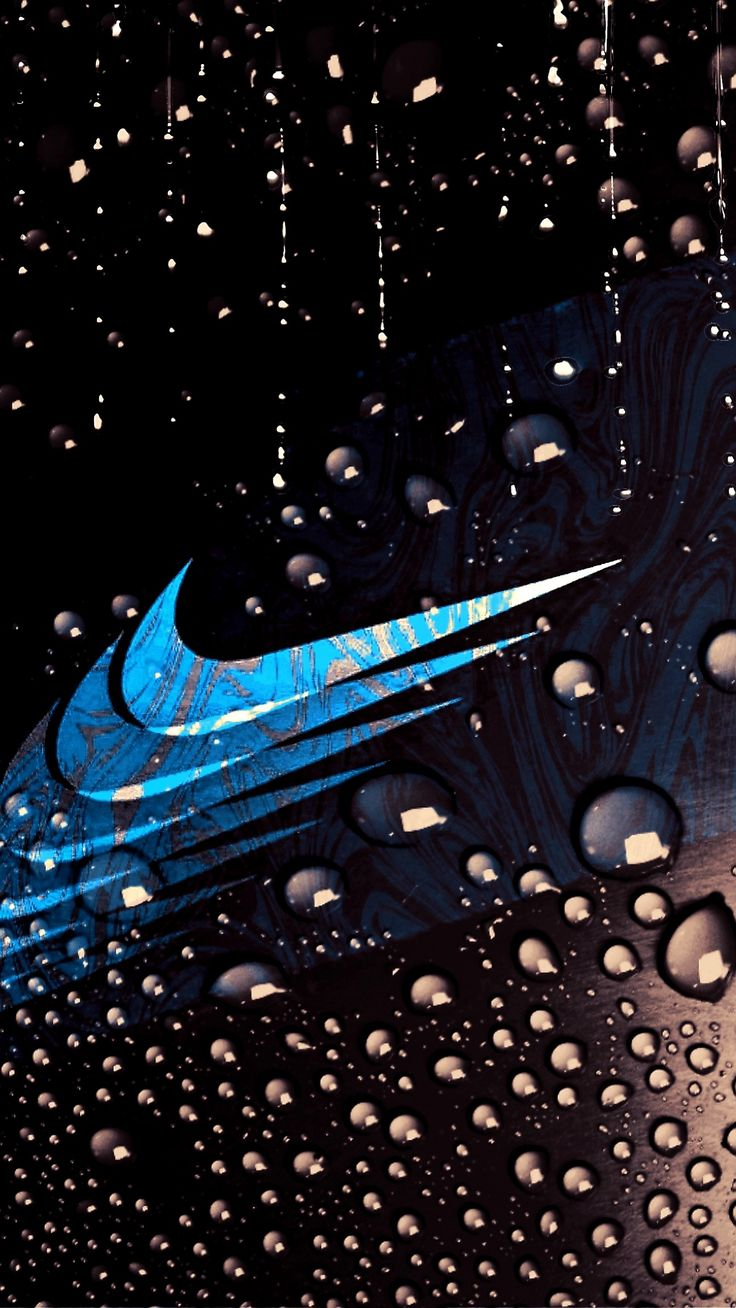 Pin by Manchi Yeung on 藝術 in 2020 Nike wallpaper, Nike