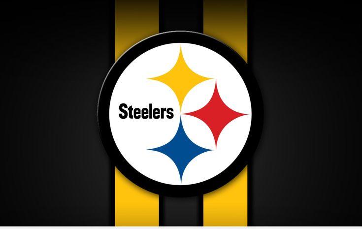pittsburgh steelers wallpaper hd - http://desktopwallpaper.info/pittsburgh-steelers-wallpaper-hd-4316/ #Pittsburgh, #Steelers, #Wallpaper pittsburgh, steelers, wallpaper
