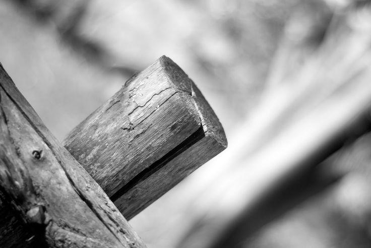 morgan capasso: Paesaggio in Bianco e nero photo by Morgan Capasso