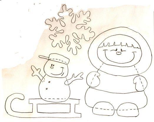 104 Best Images About Decoration Kindergarten On Pinterest
