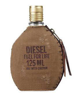 Perfumes Originales y Alta cosmética al mejor precio.: Diesel Fuel For Life 125ml Hombre #Diesel #Fuel #For #Life 125ml #Hombre #Perfume Precio :   56,85€ http://137.devuelving.com/producto/diesel-fuel-for-life-125ml-hombre/29672