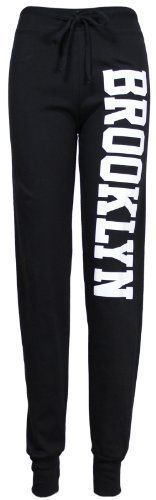 tracksuits for women size 10