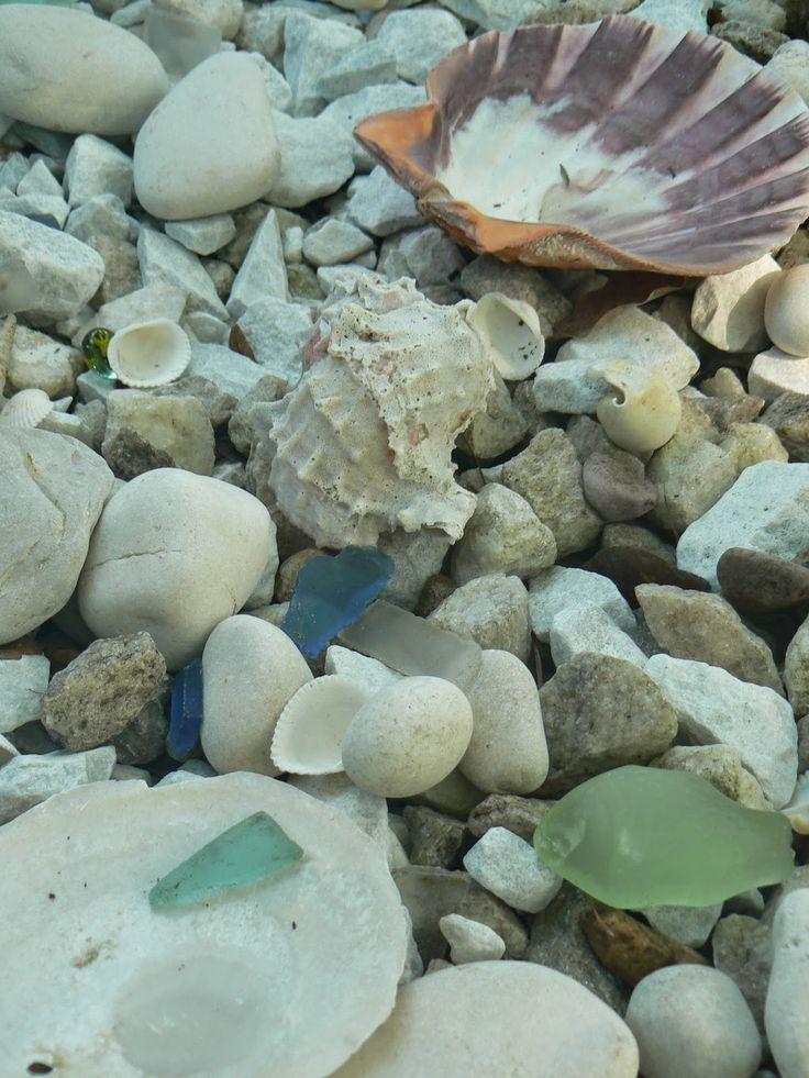 My Crazy Quilt Life Dry Creek Bed Florida Style Dry Creek Bed Dry Creek Florida Style