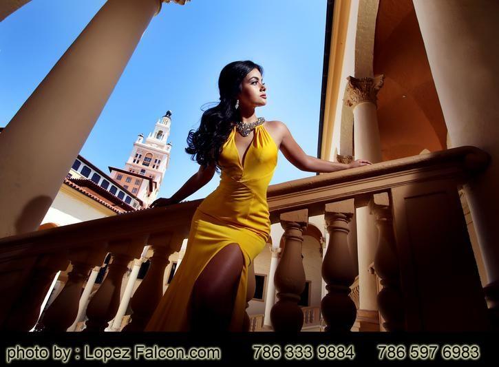 d62c0b5684c Biltmore Hotel Miami Quince Party Quinces at Biltmore Hotel Parties  Decoration Centerpieces Stage