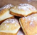 How to Make Beignets: 13 Steps - wikiHow
