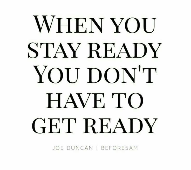 Amen! Says the procrastinator.  Think I'll write it down & read it daily too.