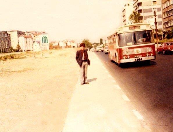 etiler 1975