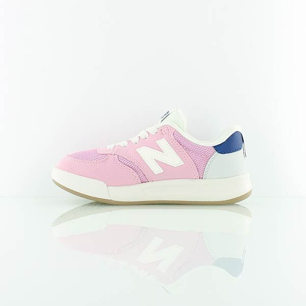 New Balance Sneakers Kt300 Lifestyle - Negro Y Blanco Venta de Outlet Asombroso w8sMre