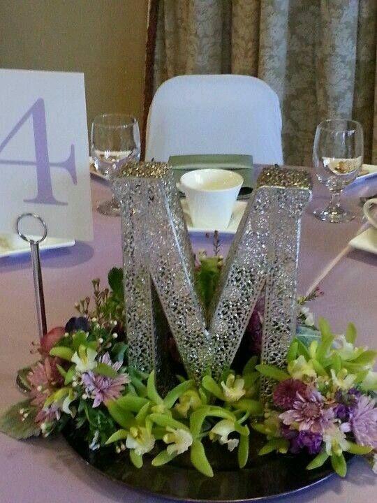 los-centros-de-mesa-mas-bonitos-para-fiestas-de-xv-anos-18   Ideas para Fiestas de quinceañera - Decórala tu misma