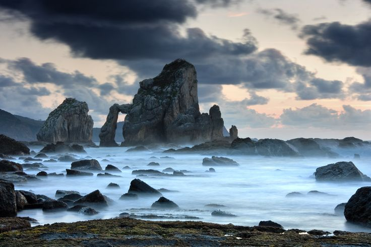 11 Tips for Improving Your Landscape Photography