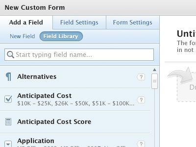 Más de 25 ideas fantásticas sobre Web Form Builder en Pinterest - emergency contact forms