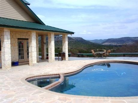 Rio Frio Lodging   Fully Furnished Family Friendly Houses And Cabins In The  Texas Hill