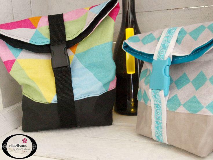 die besten 25 markisenstoff ideen auf pinterest graue umh ngetaschen blau wei e handtaschen. Black Bedroom Furniture Sets. Home Design Ideas