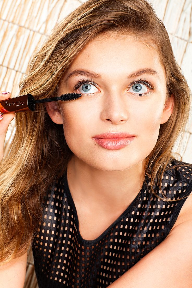 5 Bold Makeup Looks For Every Personality