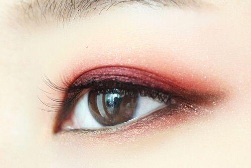 #makeup #eyemakeup #beauty
