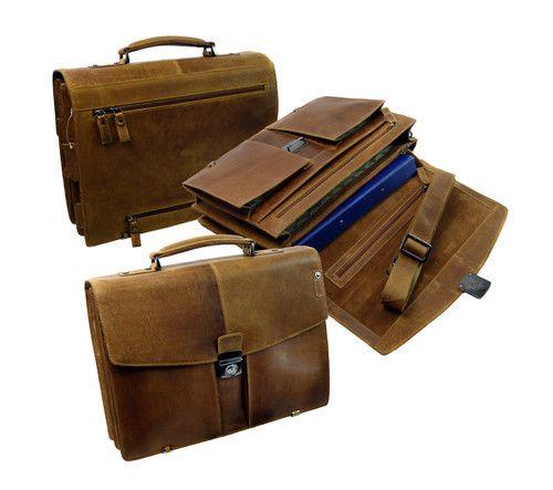 Stylowa teczka biznesowa niemieckiej firmy Landleder.Trzyczęściowa teczka A4 z miejscem na laptop, telefon, długopisy, kalkulator oraz karty. TECZKA NA LAPTOP LANDLEDER LD627-25 Sklep Multicase24#multicase24 #teczkamęska #butikMulticase #CHAtriumPromenada #bags #teczkaskórzana #fashion #grassland www.multicase24.pl