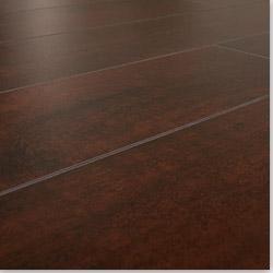BuildDirect: Discount Laminate Flooring - Peruvian Rosewood