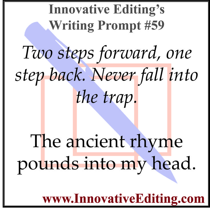 Craigslist essay editor