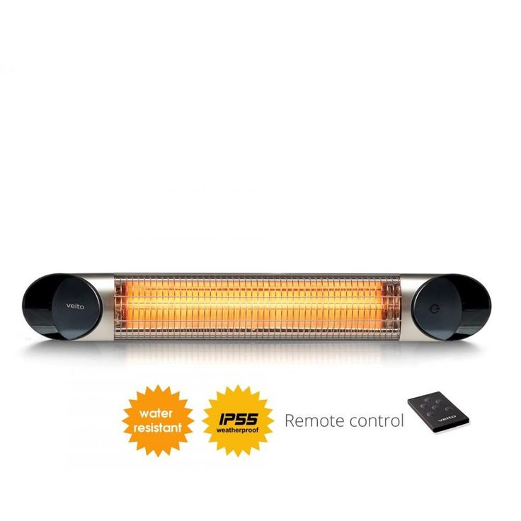 Best 25 bathroom heater ideas on pinterest wall outlet - Infrared bathroom heaters wall mounted ...