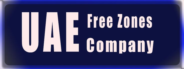 Free Zone Company set up in Dubai, UAE - Cosmohub provides services to help you to start company in UAE free zone. Contact now for more info!