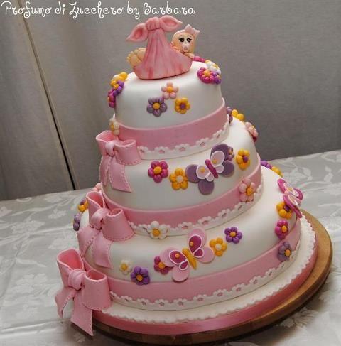 cake.corrie: Bimba nella sacca