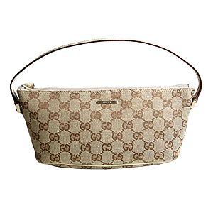 Fashionette – Handtaschen einfach mieten - stilgeschenk.de ...