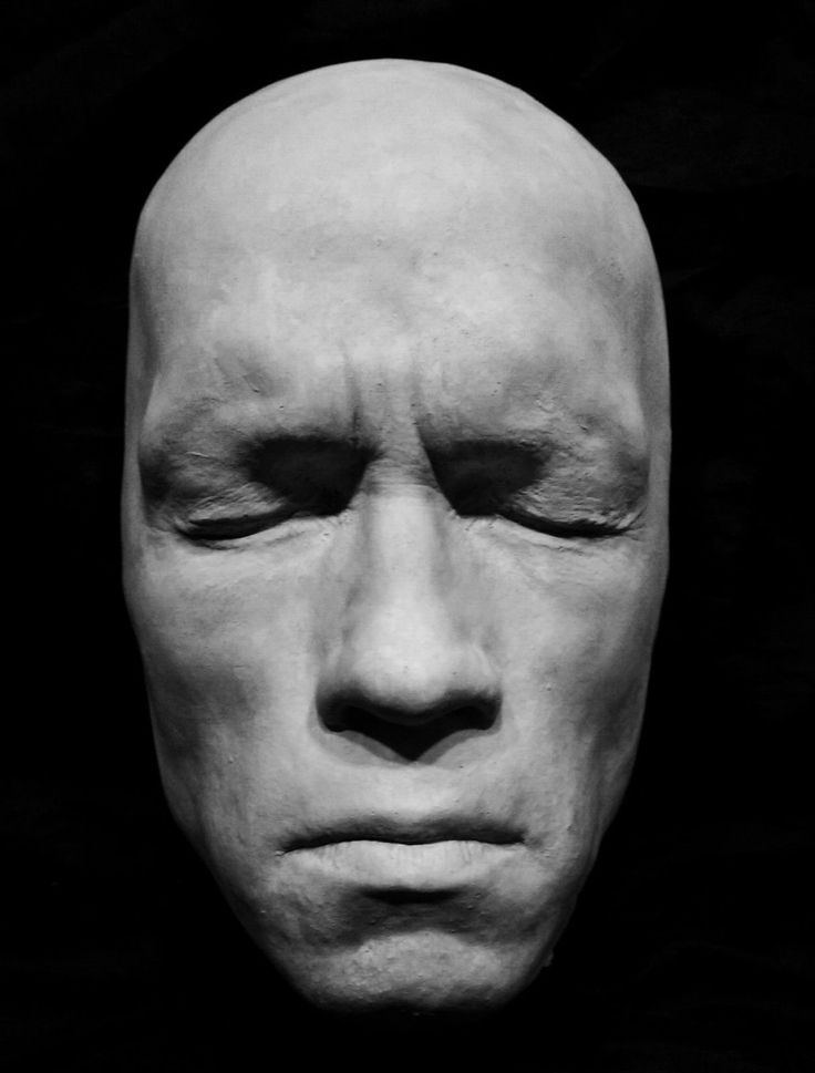 Robbie Williams Mask | eBay