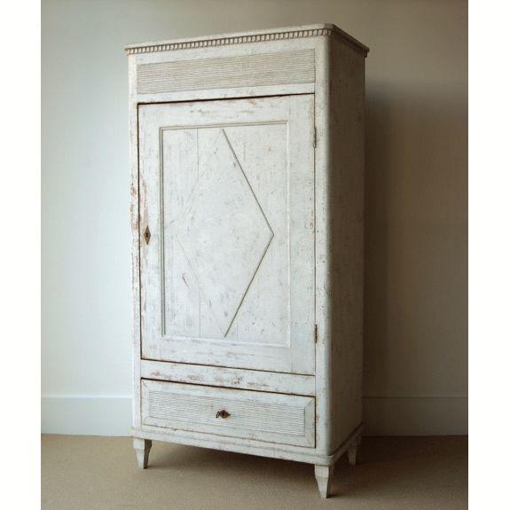 Model for refridgerator armoire?