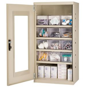 Awesome Plastic Wall Mounted Storage Cabinets