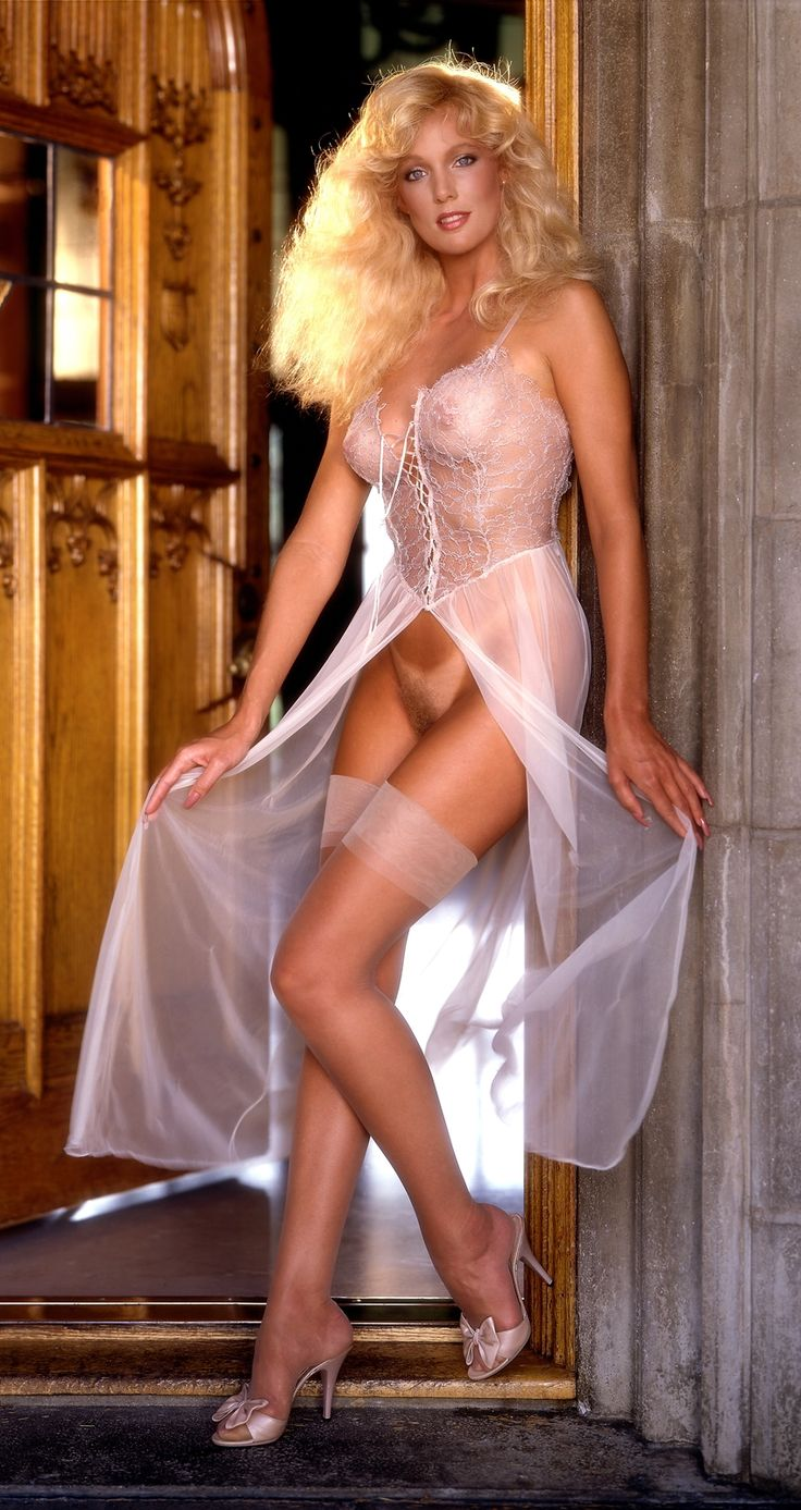 368 best images about playboy on pinterest sexy dani