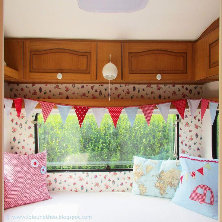 52 best images about theo knaus passat 1978 on pinterest vintage caravans camping and. Black Bedroom Furniture Sets. Home Design Ideas