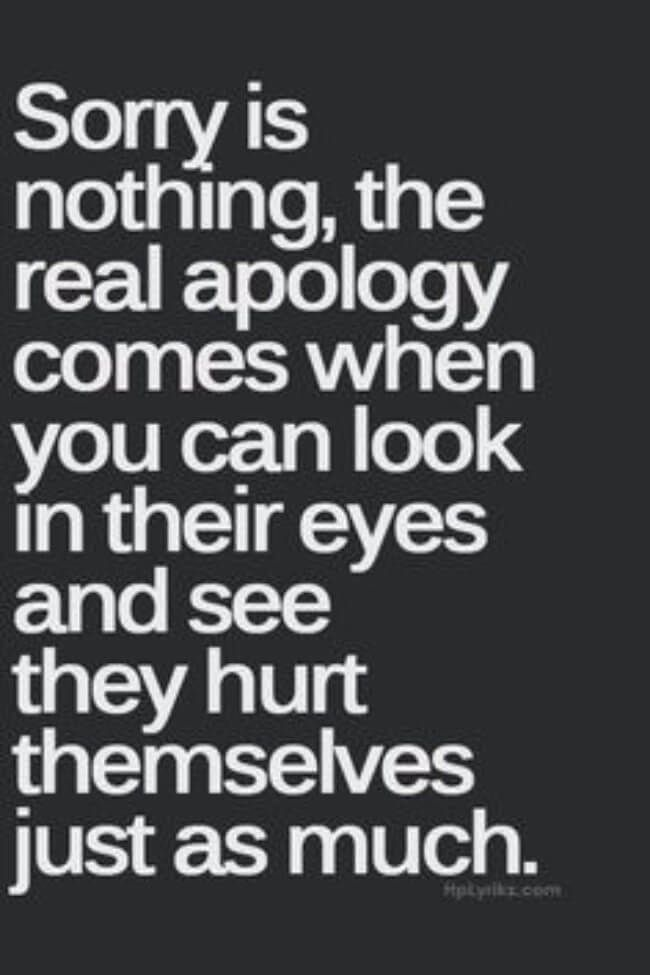 70 Forgiveness Quotes That Everyone Needs To Remember Apologizing Quotes Short Inspirational Quotes Words Quotes