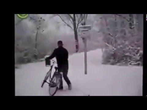 Tak muzułmanie traktująbiałe kobiety (Uwaga mocne) - YouTube