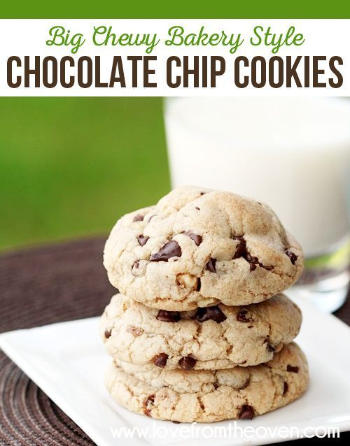 Best images about COOKIES on Pinterest   Cookie recipes, Sugar cookie ...