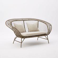 Modern Furniture Sale & Home Furnishings Sale   west elm