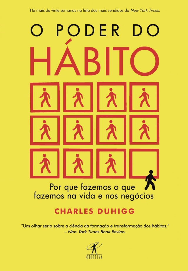 140 best books livros images on pinterest books books to o poder do hbito charles duhigg fandeluxe Image collections